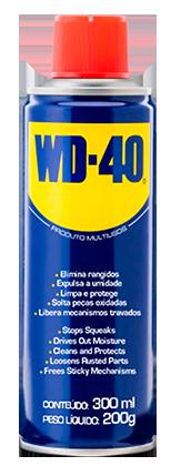 300ml-aerossol